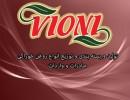 vioni logo