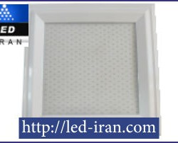 led-iran-celling-light-25w