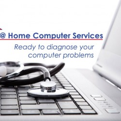 @-Home-Computer-Services-Landing-Page