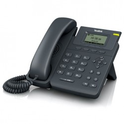 Yealink SIP-T19 IP Phone