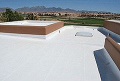 waterproofing building 1