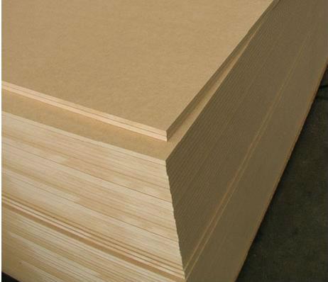 selling_MDF_Board__Medium_density_fibreboard_3