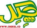 ۲۰۱۴۵۹۷۱۹۲۵chekel-1395280301-d_pic - Copy