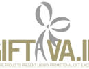 giftava logo