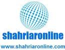 shahriaronline