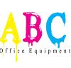 ABC_Office_Equipment_logo_100X70
