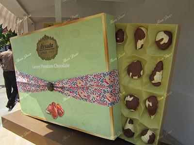 low-shokolat