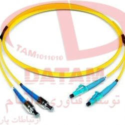 FO patch cord  FC-PC to LCD