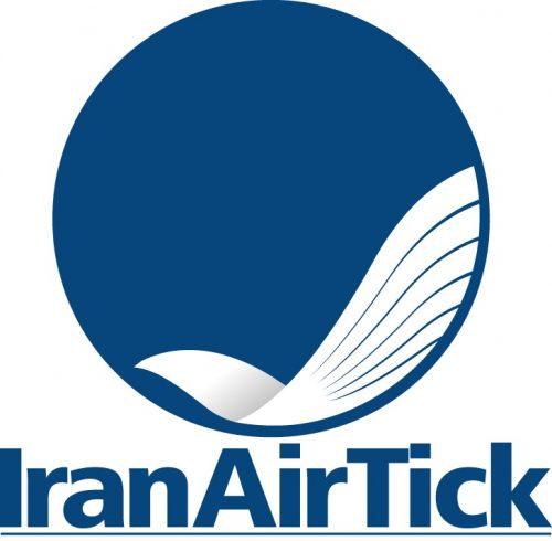 iranairtick