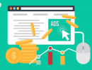 ۸-Tips-to-Create-PPC-Adverts