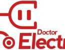 doctorelectric