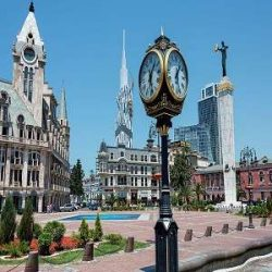 Batumi (4)
