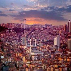 Ankara (6)
