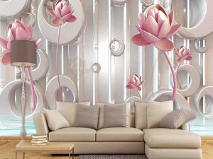 ۳d-wallpaper-1