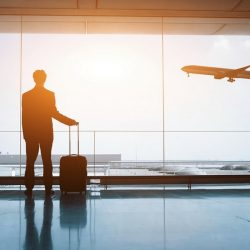 travel-holiday-digital-advertisingresized