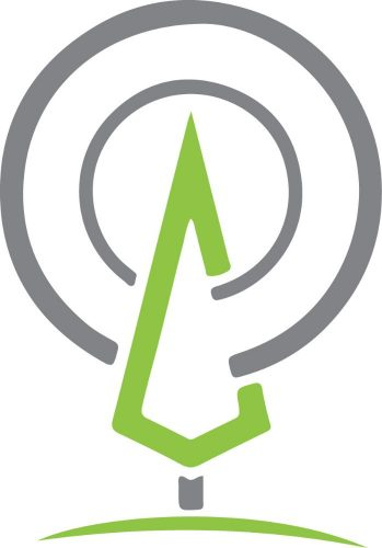 sarv-logo