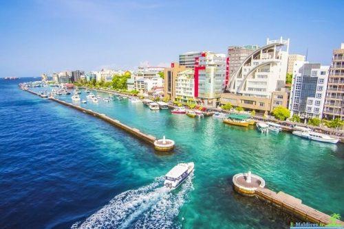 -اصلی-سفر-به-جزیره-مالدیو-۱