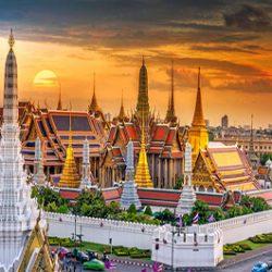۱۸۲۵۷۲۶۸۳۵آشنایی-با-شهر-بانکوک