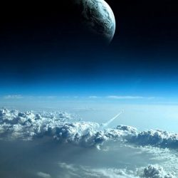 HD-Space-Wallpaper-For-Backgrounds