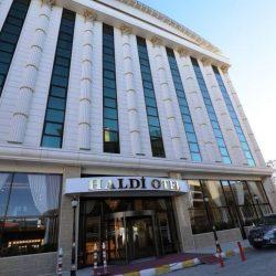 haldi-hotel