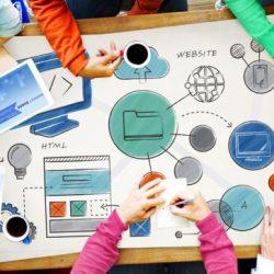 how-to-brief-a-web-designer-388161091_Fixd