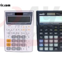 OWNERcalculator
