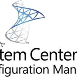 ۱-Microsofr-System-Center