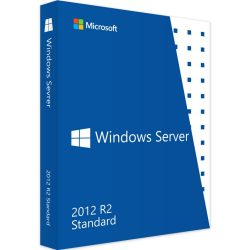 windows-server-2012-03