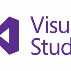 visual_studio_purple-930x462-780x405