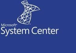 systemcenterlogo-33