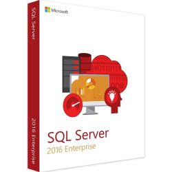 SQL-Server-2016-03
