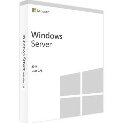 windows-server-2019-02
