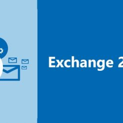exchange-server-2019_Download