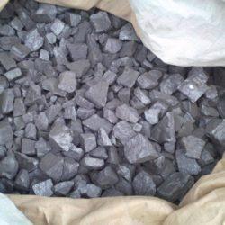 ferro-silicon-72