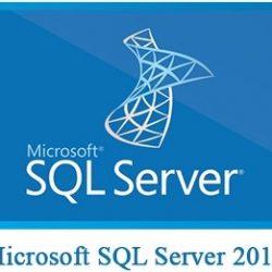 SQL-Server-2017-020