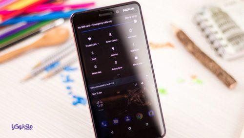 Nokia-6.1-2