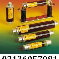 ۱۳۸۰۷۹۳۲۸۵_gh Voltage Fuses - SIBA