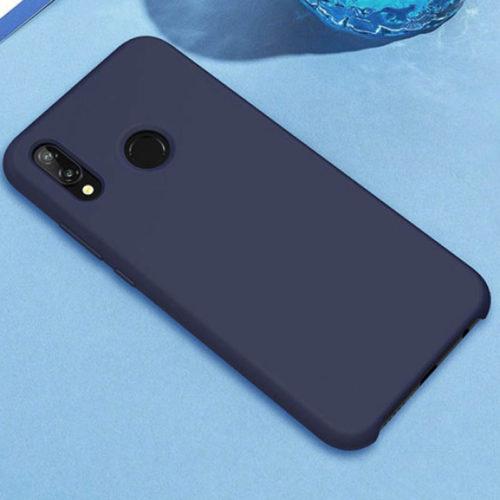 Huawei p20 lite-2-600x600