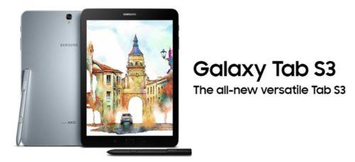 ۲-Samsung_Galaxy_Tab_S3_2