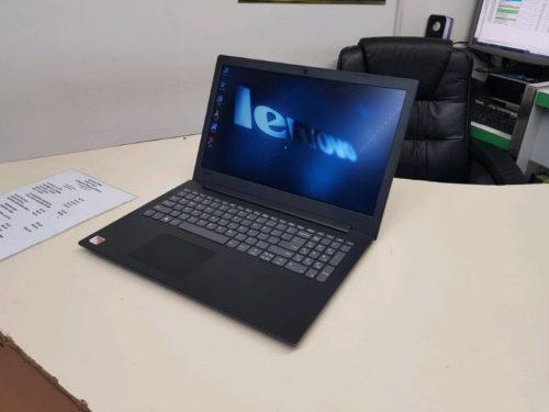 Lenovo IdeaPad 130 A4 9125 4 1 AMD HD