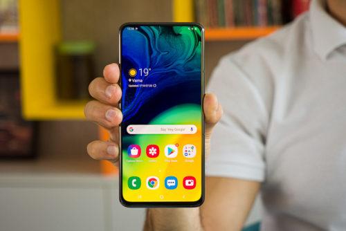 Samsung-Galaxy-A80