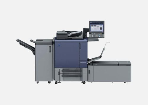 digital-print-02