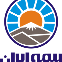 Iran-Insurance-logo-LimooGraphic