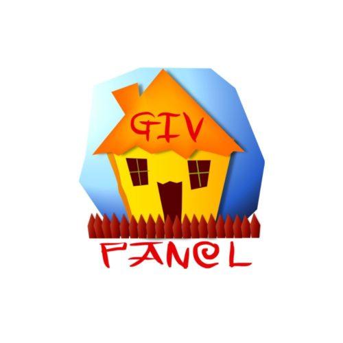 giv panel