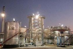production-unit