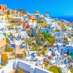 -سفر-به-یونان-۱