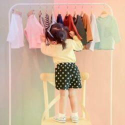 -مهم-در-خرید-لباس-بچگانه۴-۵۲۰x336