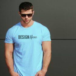 clothes-man