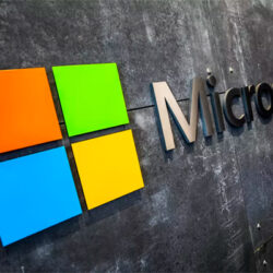 _Microsoft-warns-it-might-miss-revenue-guidance-because-of-coronavirus-feature