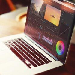 Creative-Editing (Copy)